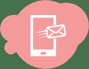 juvlon-SMS-Marketing-Features